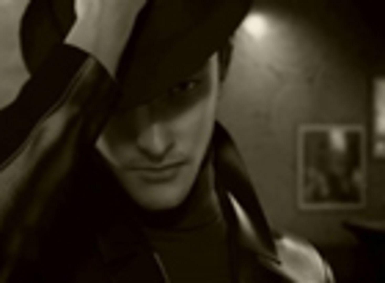 Noire Online