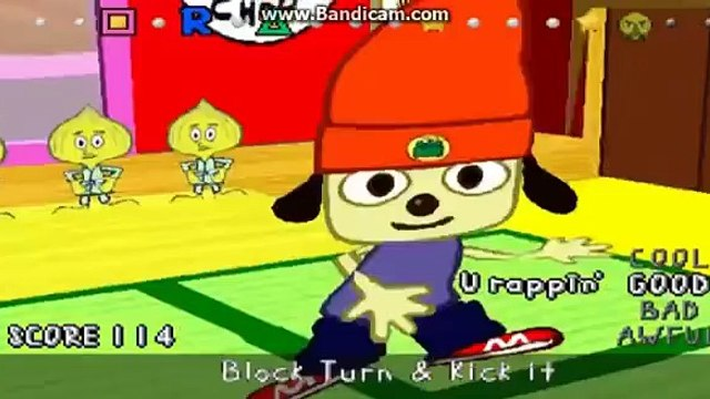 Top 10 Video Game Dogs