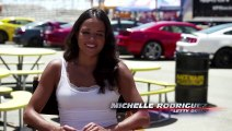 Fast & Furious 7 - Jason Statham Featurette (Universal Pictures) HD