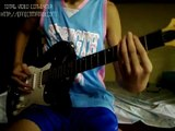 sum 41-fat lip cover by maning04