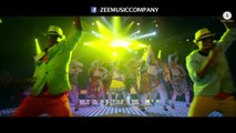 Daaru Peeke Dance - Kuch Kuch Locha Hai - Sunny Leone, Ram Kapoor, Navdeep Chhabra & Evelyn Sharma - Bollywood Video Song 1080p
