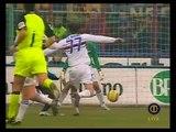 Inter-Sampdoria 3-2 ultimi minuti telecronaca inter channel