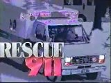 Rescue 911 Episode 1992 - video dailymotion