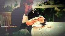 Magic Tricks 2014 best easy cool magic tricks revealed Make ANYTHING VANISH Magic Card Trick   YouTu