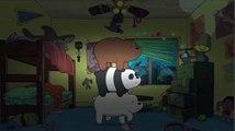 We bare bears episode 1 and 2 - We bare bears cartoon network HD