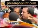 Magaly Medina a la carcel  - NEY en Prision - Magaly TeVe - Por difamación a Paolo Guerrero