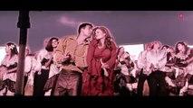 Dil Dooba - Hindi Film Khakee Ft. Aishwarya Rai, Akshaye Kumar - Bollywood Video Song 1080p
