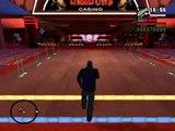 Gameplay GTA San Andreas | Misiunea #72 - Fender Ketchup