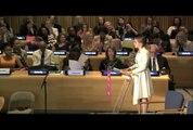 Emma Watson   Birleşmiş Milletler #HeForShe Konuşması