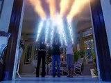 Charmed 8x21 - Final Battle