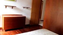 Appartamento in Vendita, Strada Provinciale Quarto D'Altino Porte - Quarto D'Altino