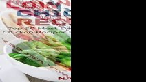 Low Carb 50 Low Carb Chicken Recipes in 3 steps OR LESS Low Carb Low Carb Cookbook Low Carb Diet Low Carb...
