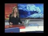 Cotopaxi: 11 instituciones educativas participaron en simulacro