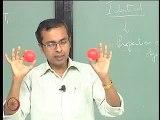 Mod-02 Lec-13 Classical Particles and Quantum Particles