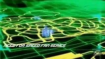 Need for Speed Fan Series - Best Tuning NFS