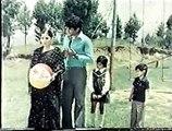 MUMMI KO MANANA HAMIEN AATA HAI - MAAZI HAAL MUSTAQBIL -  SHAMSA KANWAL & MUSARRAT NAZIR ..... Shahid Lovers Circle