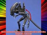 Aliens Revoltech SciFi Super Poseable Action Figure #016 Alien Warrior (japan import)