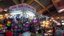 Travel Agent Hanoi | Travel Agent Hanoi | Hanoi Travel Agent | Hanoi Travel Agent