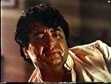 FILM STAR SHAHID & BABRA SHARIF - FILM.  MAAZI HAAL MUSTAQBIL ..... Shahid Lovers Circle