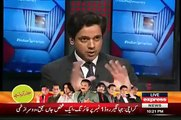 No Worker Or Rally Will Be Taken Out For Asif Ali Zardari   Safdar Ali AbbasiPPP