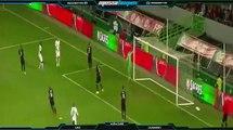 All Goals & Highlights ~ Portugal vs France 0-1 ~ International Friendly & Highlights Goals