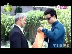 Watch Thakur Girls Episode 31 on Aplus in HD only on vidpk c