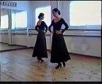 Cuarta sevillana ( Careos) - video dailymotion