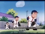 Doraemon ドラえもん 2010 episode 1 English subbed series FULL anime Japanese cartoon
