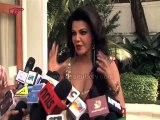 Rakhi Sawant Reveals The Truth Behind Sheena Bora Murder Case
