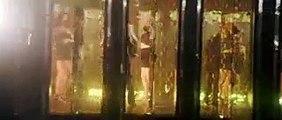 Song (Bang Bang) _ offical _ hd____ katrina ................ - Video asif jawad