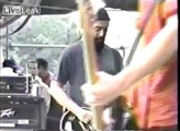 Early Soundgarden - Bremerton,WA 1992