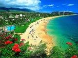 hawaii earthquake hawaii job corps hawaii october weather hawaii telcom huawei y210 skate 3 hawaiian