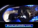 Korg Triton Extreme DVD Video Tutorial Demo Review Help