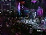 Kelly Clarkson - American Idol - Top 10