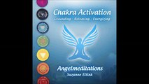 Guided Chant for chakras from Ancient Egypt - video dailymotion