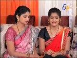 Abhishekam 05-09-2015 | E tv Abhishekam 05-09-2015 | Etv Telugu Serial Abhishekam 05-September-2015 Episode