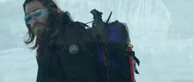 Everest - 60 Sec TV Spot
