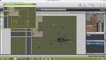 Lecture 37 - Destructable Environment 1