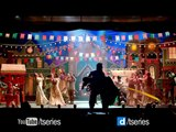 O khuda song HD movie Hero 2015