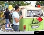 5.Bus Buluşması - Anatolia Vosvos Derneği - Otogusto