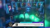 """Yo Soy: Imitador de Luis Miguel cautivó con """"Historia de amor"""""""