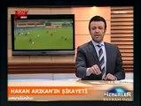 Sabri Sarıoğlu Komik   2013 HD