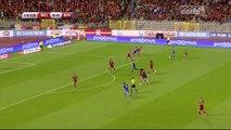 Belgium 3-1 Bosnia & Herzegovina (Belgija 3-1 BiH) Highlights 3-9-2015_720-HD