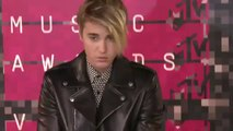 Justin Bieber Parties With Former Bae Kendall Jenner Hollywood News On Fantastic Videos