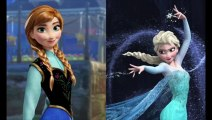 DEMI LOVATO - LET IT GO (FROZEN) [Metal Cover] - Vídeo Dailymotion