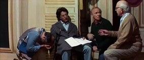 Dustin Hoffman - Tootsie (1982)