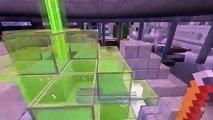 LionMaker Studios | Minecraft XBOX Hide and Seek   Fantastic Four