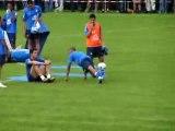 Ronaldinho - Incroyable ( Autre Vue )