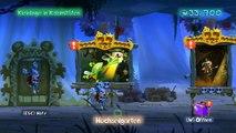Rayman Legends 03 °lets play Rayman Legends °
