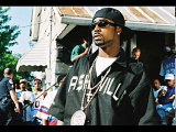 Petey Pablo Feat. Young Buck - O Its On (Hq Music)